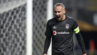 Vida West Ham are reportedly targeting Besiktas defenderDomagoj Vida in January to solve their recent defensive woes. The Hammers have conceded six goals in...