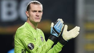 Liverpool goalkeeper Loris Karius has pleaded with the Premier League club to cancel his contract when the season ends, so that he can join Turkish club...