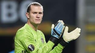 Die Torwartsuche wird eins der zentralen Themen im Sommer bei Hertha BSC. Nun soll man sich ernsthaft mit einer Verpflichtung von Loris Karius beschäftigen -...