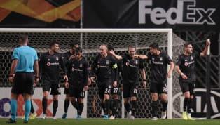 Spor Toto Süper Lig'de 11. haftanın kapanış randevusunda Beşiktaş,Yukatel Denizlisporile karşı karşıya gelecek. Hafta içinde Avrupa defterini kapatan...
