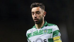 aily ​If you've been wondering what has been missing from your sunny Saturday afternoon, then look no further - 90min is back with another Bruno Fernandes...