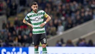 Spekulasi mengenai masa depan Bruno Fernandes dengan Sporting CP terus mendapatkan sorotan dalam beberapa pekan terakhir. Keinginan pemain yang berposisi...