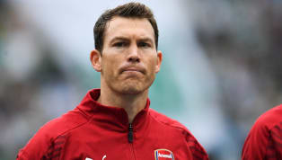 Arsenal defenderStephan Lichtsteiner insists that he needs to know if he'll be in Unai Emery's plans next season before agreeing to a contract extension in...