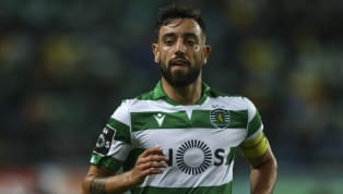 aily Manchester United are thought to have agreed personal terms with Bruno Fernandes as the transfer saga for the Sporting CP and Portugal midfielder edges...