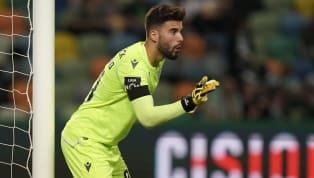 Mencari kiper baru menjadi prioritas transfer bagi AC Milan dan Inter Milan di bursa transfer musim panas mendatang. Menurut berita yang dimuat...