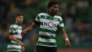 Leicester City remain keen on Sporting CP's Gonzalo Plata and are looking to bring the youngsterto the King Power Stadium in the summer. The Lisbon side...