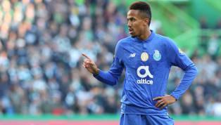 Le défenseur brésilien du FC Porto Eder Militao aurait donné son accord pour un futurtransfertau Real Madrid, selon les informations du quotidien...