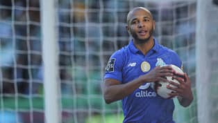 Inter are said to have been offeredthe chance to sign Yacine Brahimi on a free deal once his contract with Porto expires at the end of the season. Brahimi...