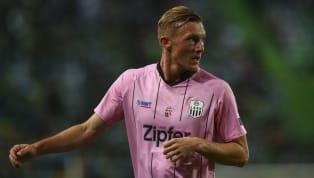 Wie bereits berichtet, stand der Transfer von Thomas Goiginger zu Borussia Mönchengladbach im Sommer kurz vor dem Abschluss. Am Ende scheiterte es am noch...