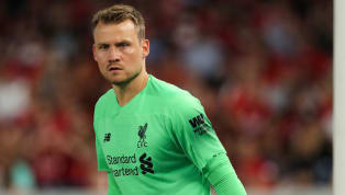 Former Liverpool goalkeeper Simon Mignolet has criticised Reds boss Jurgen Klopp by claiming that it was 'impossible' to earn a place in the side ahead of...