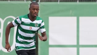 AC Milan have reportedly completed the signing of young Sporting CP centre back Tiago Djalo on a deal that will run until June 2024. The Rossoneri fended off...