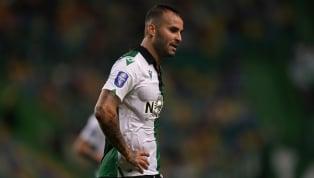 Prêté au Sporting par leParis Saint-Germaindepuis le début de la saison, Jesé Rodriguez est revenu sur les rumeurs qui indiquaient un retour en Ligue 1...