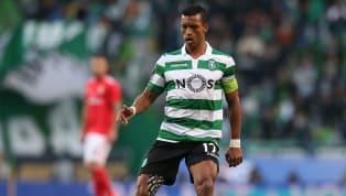 El extremo portugués,Nani, podría llegar a laMLSpara jugar con elOrlando City, según reportes de la prensa portuguesa. El jugador de 32 años...