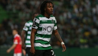 gent Premier League duoLiverpoolandArsenalhave been handed a major boost in their race to sign former Sporting CP star Gelson Martins, as each club looks...