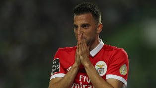 ​Newcastle's move for Benfica midfielder Andreas Samaris is reported to have fallen through on deadline day, with the Magpies now thought to be keen to hold...