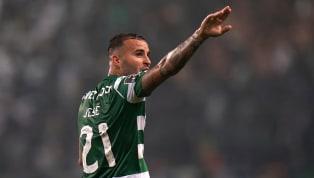 Depuis le début de la saison, Jesé Rodriguez est prêté par le Paris Saint-Germain au Sporting. Loin de répondre aux attentes du club, celui-ci a souhaité...