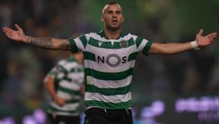 Une nouvelle prêté par le PSG, Jesé Rodriguez ne parvient toujours pas à se relancer. Envoyé du côté du Sporting Lisbonne, l'attaquant espagnol n'entre déjà...