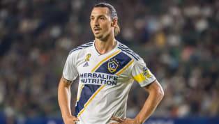 Pour la deuxième année consécutive, Zlatan Ibrahimovic est le joueur qui a vendu le plus de maillot floqué à son nom au sein du championnat nord-américain....