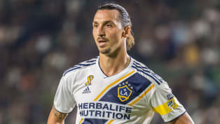 "True ""I came, I saw, I conquered. Thank you LA Galaxy for making me feel alive again. To the Galaxy fans - you wanted Zlatan, I gave you Zlatan. You are..."
