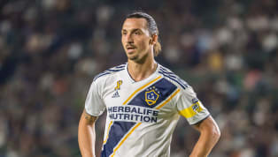 ​Bologna are in talks with Zlatan Ibrahimovic over a potential deal with the club, despite Milan's extended discussions with the former PSG star.  Ibrahimovic...