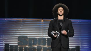 ​Well, this would certainly be interesting.  Colin Kaepernick has been patiently waiting to get another shot in the NFL. Now that his lawsuit with the NFL has...