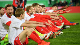Nach dem vorzeitigem Gewinn der Zweitliga-Meisterschaft darf der1. FC Kölnjetzt schon für die kommende Bundesliga-Saison planen. Wie die jüngsten Gerüchte...