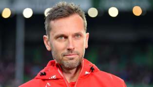Kölns Interimstrainer Andre Pawlak bleibt dem Effzeh erhalten. In der kommenden Saison wird der 48-Jährige Assistent von Chefcoach Achim Beierlorzer. Wie...