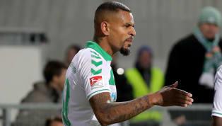 Der1. FC Kölnbefindet sich auf einem guten Weg in Richtung sofortiger Wiederaufstieg. Um dauerhaft bundesligatauglich zu bleiben, werkeln die Kaderplaner...