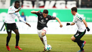 Am kommenden Wochenende bestimmt wieder einmal die 2. Bundesliga das Geschehen im deutschen Fußball. Der Freitagabend beginnt mit den Partien VfL Bochum vs....