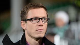 DerHSVhat einen neuen Sportdirektor verpflichtet. Ex-Profi Michael Mutzel kommt von derTSG Hoffenheiman die Elbe und tritt seinen neuen Job ab ersten...