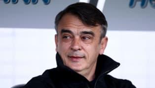 1. FC Heidenheim Abermals keine Änderungen in der Startelf – unser Mannschaftskapitän Marc #Schnatterer ist zurück im Kader und nimmt zunächst auf der Bank...