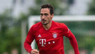 In der Bundesliga bahnt sich offenbar einTransfer-Hammeran! Wie die Bild berichtet, könnte Mats Hummels im Sommer zurück zu Borussia Dortmund wechseln....