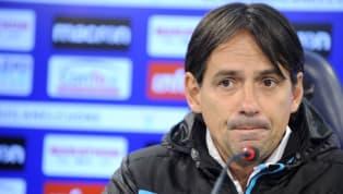 Il tecnico della Lazio,Simone Inzaghi,ha rilasciato alcune dichiarazioni alla vigilia della partita di Europa League contro il Siviglia. Queste le sue...