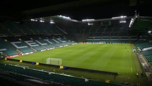 Celtic TEAM NEWS 🆚 @OfficialSSLazio Here's how we line up for tonight 👊#CELLAZ #UEL pic.twitter.com/Z1Yuk4oQ9r — Celtic Football Club (@CelticFC) October 24,...