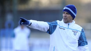  #UEL #LazioSevilla 📋 Ecco lo #StartingXI scelto da mister #Inzaghi! pic.twitter.com/x6eVnzROFZ — S.S.Lazio (@OfficialSSLazio) 14 febbraio 2019 Siviglia...