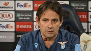 L'allenatore della Lazio, Simone Inzaghi, ha parlato in conferenza stampa alla vigilia del big match contro la Juventus. Riportate da Tuttomercatoweb.com,...
