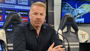 Lazio's highly respected sporting directorIgli Tarehas finally broken his silence on why he rejected an approach fromMilan during the summer. In the...