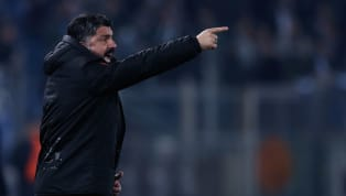 Milan will look to continue their recent run of good form with another victory against Chievo in Serie A on Saturday. IRossonerihave won six of their last...