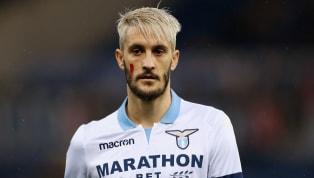"""Lazio, il ritorno di Luis Alberto: """"Ringrazio tutti quelli che mi hanno supportato nelle difficoltà"""""""