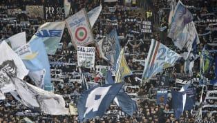 In der Vergangenheit sind Teile der Anhängerschaft von Lazio Rom bereits mehrfach durchrechtsradikale Äußerungennegativ aufgefallen. Im Vorfeld des...