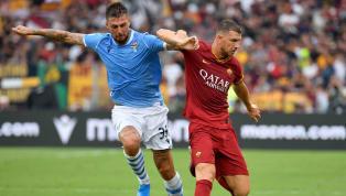 Mancano poche ore a Roma-Lazio. Domenica, all'Olimpico, avrà luogo il Derby della Capitale numero 189 della storia: dal primo del 1929 ad oggi, il bilancio...