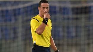 2020 Avrupa Futbol Şampiyonası Elemeleri'nde Liechtenstein ile Bosna Hersek arasında oynanacak olan mücadeleyi Halis Özkahya yönetecek. Özkahya'nın...