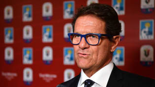"""FormerReal Madridmanager, Fabio Capello has opened up on the glut of signings made by the Los Blancos in the summer, claiming that, """"the Galacticos have..."""