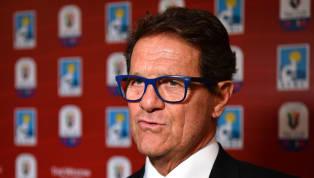 Fabio Capello attacca Maurizio Sarri. L'ex allenatore dellaJuventusha parlato a Sky Sport, dicendo la sua sulle dichiarazioni del tecnico bianconero nel...