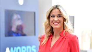 Dopo l'annuncio di essere single, Diletta Leotta è stata pizzicata ad Ibiza con Daniele Scardina, famoso pugile dei pesi supermediitaliano. Dopo il divorzio...