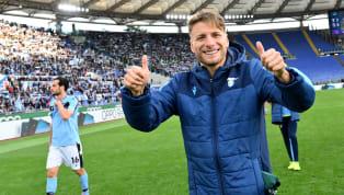 I prossimi saranno mesi decisivi per il futuro dellaLazio, cheattende il ritorno in campo per proseguire nella corsa allo Scudetto contro la Juventus...