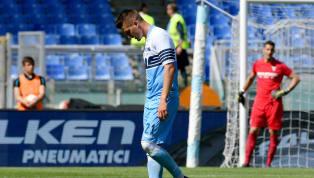 In attesa delle ultime tre gare ancora da giocare, alle ore 15 si sono disputate quasi tutte le gare riguardanti la 33a giornata di Serie A. Ripercorriamo i...