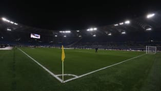  #LazioEmpoli 📋 Debutto per @romulocdr, #Berisha titolare: ecco lo #StartingXI scelto da mister #Inzaghi pic.twitter.com/AVOksgafXh — S.S.Lazio...