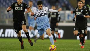 Venti minuti complessivi tra campionato e Coppa Italia e primi bonus da versare al Braga. Questa la situazione dellaLaziodopo l'arrivo in biancoceleste di...