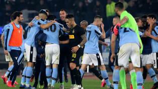 Segui 90min su Facebook, Instagram e Telegram per restare aggiornato sulle ultime news dal mondo della Serie A! La 24ª giornata di Serie A si chiuderà questa...